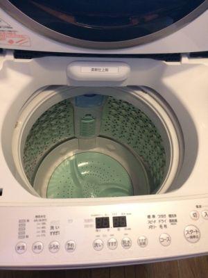 【静かな洗濯機といえば?】静音性の高い洗濯機を紹介します。|